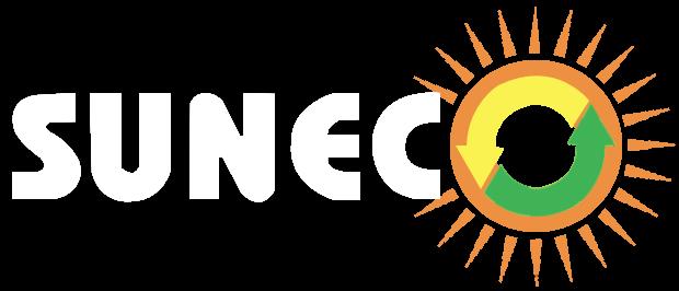 Suneco Tech Ventures PVT LTD